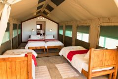 Namib Desert Self-Catering